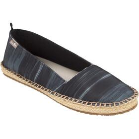 Sanük Natal - Chaussures Femme - noir